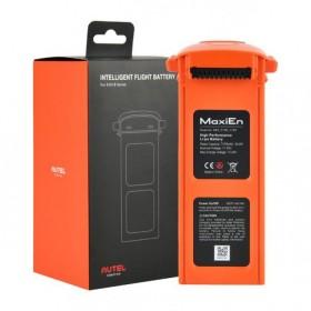 Аккумулятор для Autel EVO 2