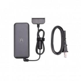 Зарядное устройство для Autel EVO 2