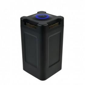 Зарядный хаб для Autel EVO II