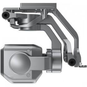 Камера для Autel EVO II Dual (320) Тепловизор