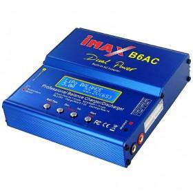 iMax B6-AC