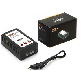 Зарядное устройство iMax Compact B3