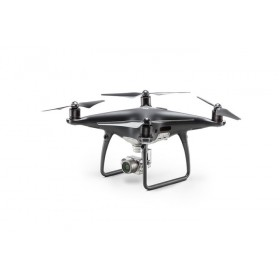 Квадрокоптер DJI Phantom 4 Pro Plus Obsidian Edition