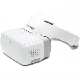 Видео очки DJI Goggles