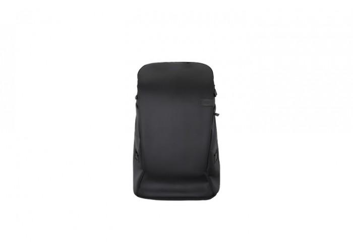 Рюкзак DJI Goggles Carry More Backpack