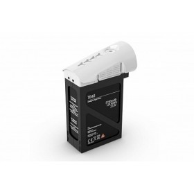 Інтелектуальна батарея DJI Inspire 1 Part 90 TB48 battery (5700mAh)