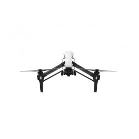 Квадрокоптер Н/К DJI Inspire 1 Part 93 Aircraft (Excludes Remote Controller and battery charger) (NA&EU,V2.0)