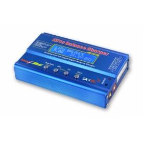 Зарядное устройство SkyRC iMAX B6 5A/50W без/БП универсальное