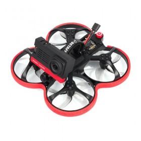 Beta95X V3 Whoop Квадрокоптер BetaFPV