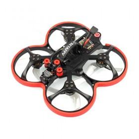 Beta95X V3 Whoop Квадрокоптер BetaFPV frsky