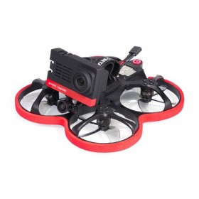 Beta95X V3 Whoop Квадрокоптер BettaFPV (HD Digital VTX)