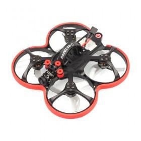 Beta95X V3 Whoop Квадрокоптер BetaFPV (HD Digital VTX) TBS Crossfire