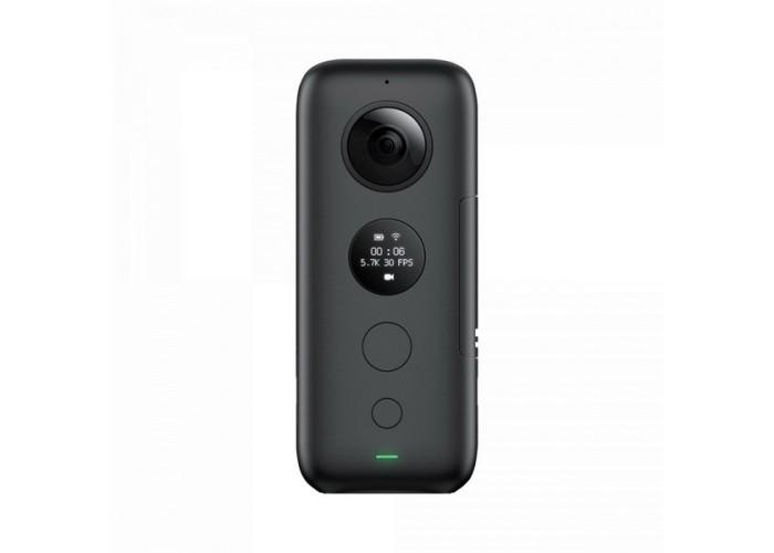 Панорамная камера Insta360 One X