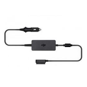 Автомобильное зарядное устройство для DJI Mavic 2