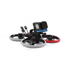 GEPRC CineLog 30 HD Caddx Polar Vista Digital HD System