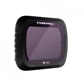 Freewell Одиночный фильтр ND/ND-PL DJI Mavic Air 2