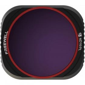 FREEWELL DJI Mavic 2 Pro ND16/PL Фильтр
