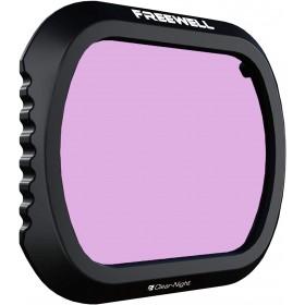 FREEWELL DJI Mavic 2 Pro Ночной фильтр lIght Pollution Filter