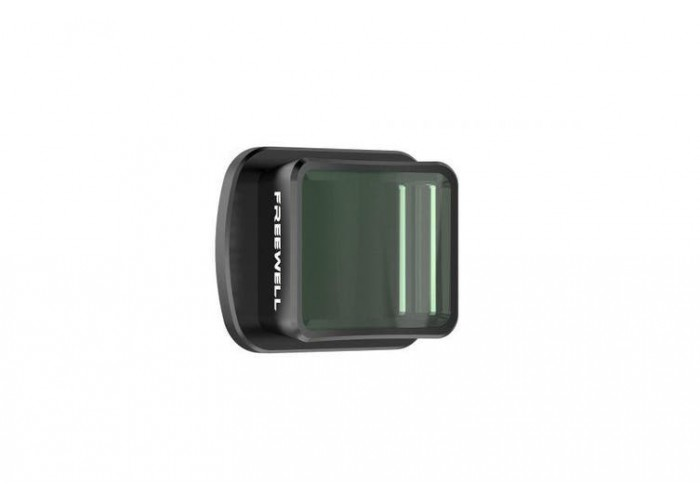 Freewell для DJI Pocket 2 - Osmo Pocket Анаморфный Фильтр