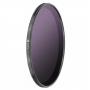 FREEWELL Съемный магнитный фильтр для объектива фотоаппарата