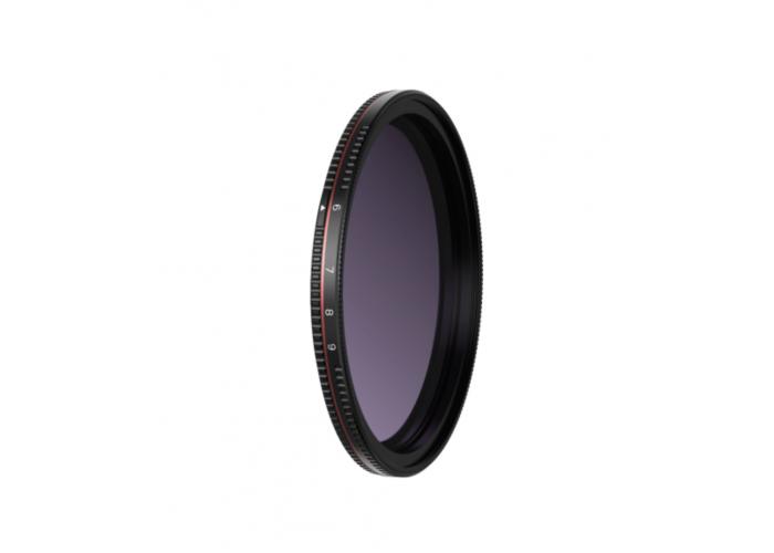 Переменный фильтр VND FREEWELL ND для фотоаппарата