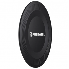 Freewell Крышка для фильтра фотоаппарата MAGNETIC LENS CAP