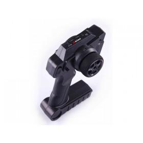 Пульт управления LC Racing для моделей 1/14 (LC-6046)