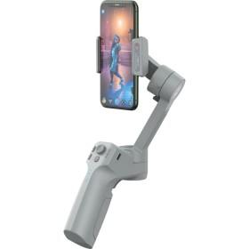 Стабилизатор для смартфона Gudsen MOZA Mini-MX