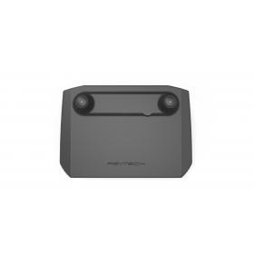 PGYTECH Защита стиков и экрана DJI Smart Controller