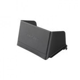 PGYTECH Защита Шторка Экрана От Солнца Для DJI Smart Controller