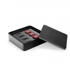 PGYTECH Фильтр для OSMO Pocket PRO 3шт (Professional) (CPL ND8 ND16)