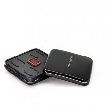 PGYTECH Фильтр для OSMO Pocket MRC-UV (Professional)