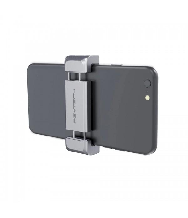 Универсальный держатель телефона для OSMO Pocket PGYTECH