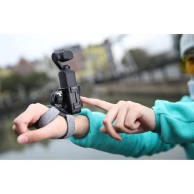 Крепление камеры на руку PGYTECH