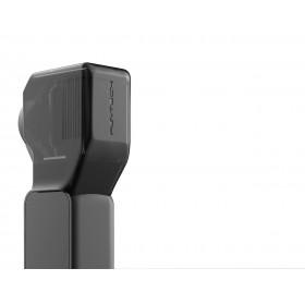 PGYTECH Защита камеры-подвеса для OSMO Pocket