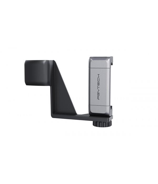PGYTECH OSMO Pocket держатель для телефона