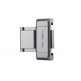 PGYTECH Телефонный держатель Osmo Pocket  / Pocket 2