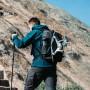 PGYTECH Рюкзак OneMo Сумка Backpack 25L Shoulder Bag (Olivine Camo)