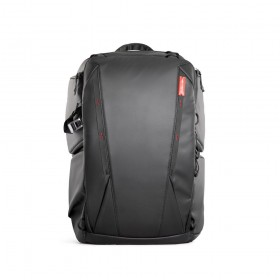 PGYTECH Рюкзак ONEMO BACKPACK 25L (TWILIGHT BLACK)