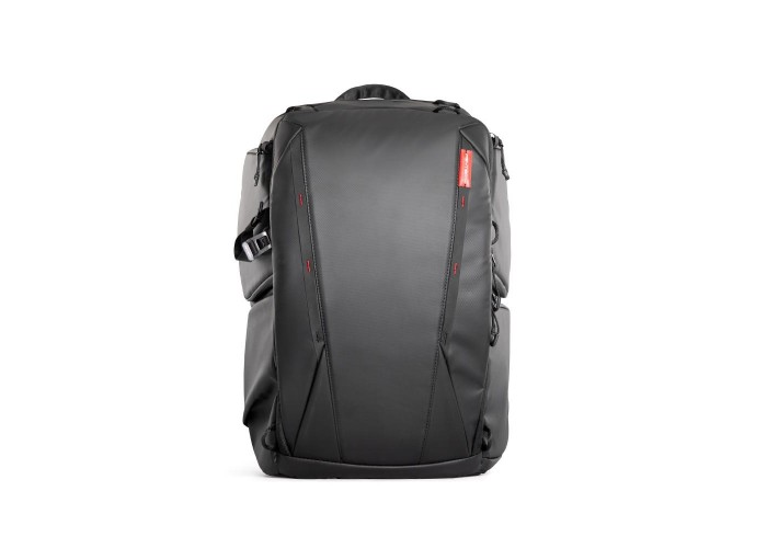 PGYTECH Рюкзак ONEMO BACKPACK 25L (TWILIGHT BLACK)
