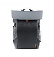 PGYTECH Рюкзак сумка OneGo Backpack 18L