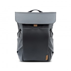 PGYTECH Рюкзак сумка OneGo Backpack 18L