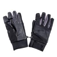 Перчатки для рук (XL) PGYTECH