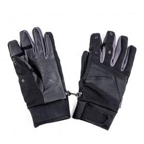 Перчатки для рук (L)