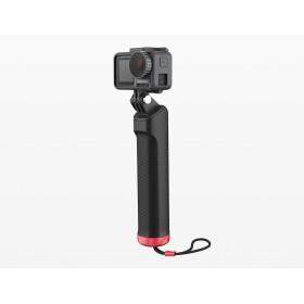 PGYTECH Ручка поплавок для экшн-камеры