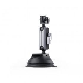 Крепление на присоске для экшн-камеры PGYTECH
