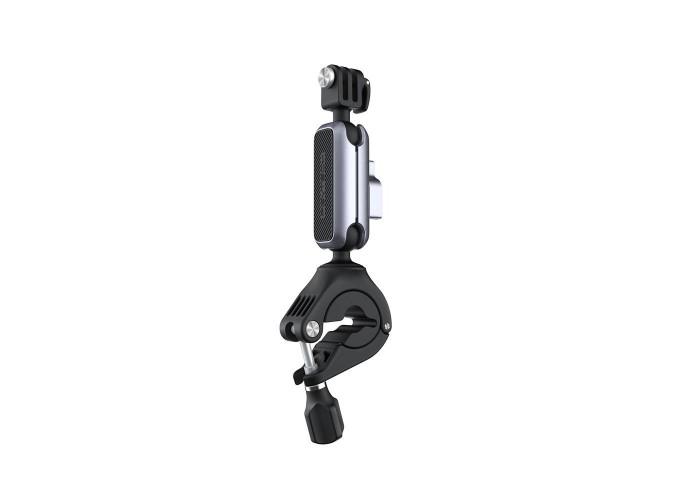 Крепление на руль или трубу для экшн-камеры PGYTECH