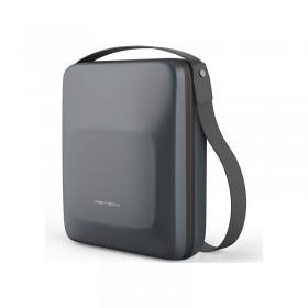 Кейс сумка для Mavic 2 PGYTECH
