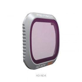 Фильтр MAVIC 2 PRO HD-ND4 Advanced PGYTECH