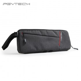 Сумка рюкзак на плечо для стедикама PGYTECH
